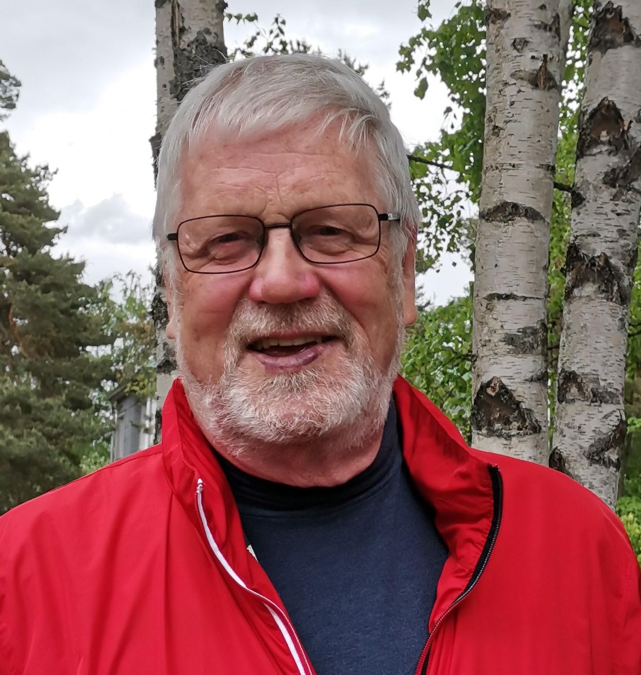 Tapio Vierula