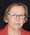 Anja Yli-Kokkila