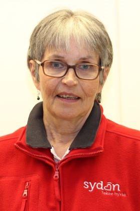 Raija Kihlström